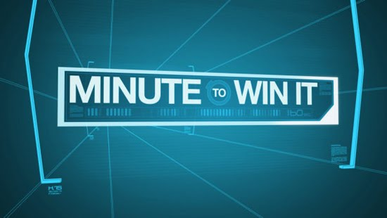 highlands intermediate student activities minute to win it lunch