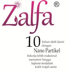 ZALFA cosmetics (keterangan selengkapnya silahkanklik pada Gambar)