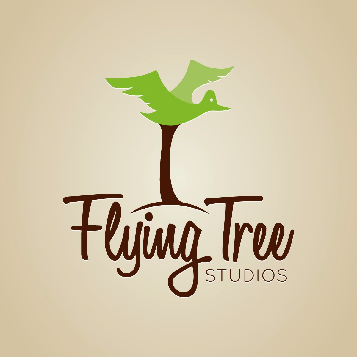 Visit Flying Tree Studios!