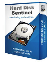 Free Download Hard Disk Sentinel Professional Crack Patch Latest 2013