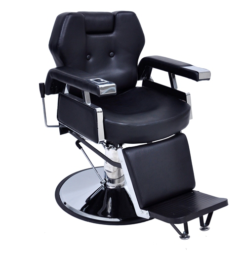 Supplier Salon, Beauty Clinic dan Spa # Ukuran Washbak_110422