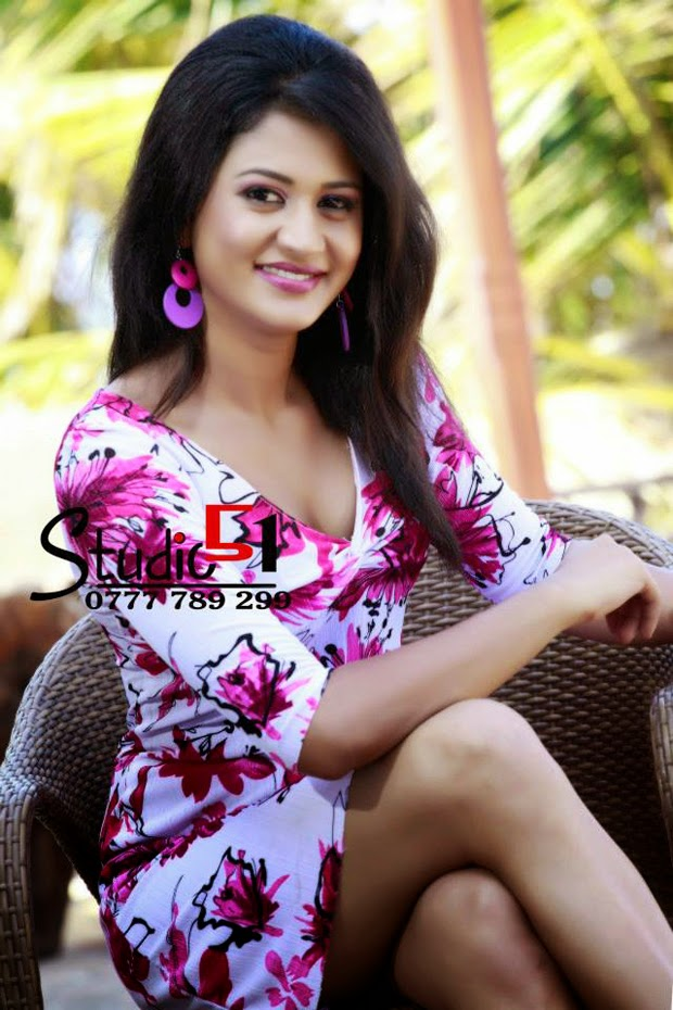 Sinhala Actress Sex 35