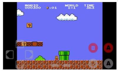 http://1.bp.blogspot.com/-I5odKHjfcsg/VYu3Jqhb24I/AAAAAAAABSU/dkK2Gfqh3n8/s400/super-mario-bros-apk-for-android-lollipop-5.0.1.jpg