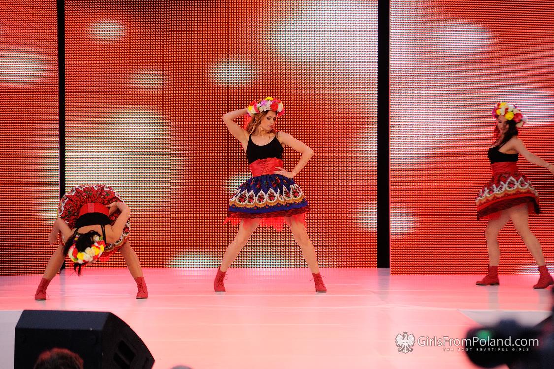 Miss Polonia Lodzkie 2014  Zdjęcie 64