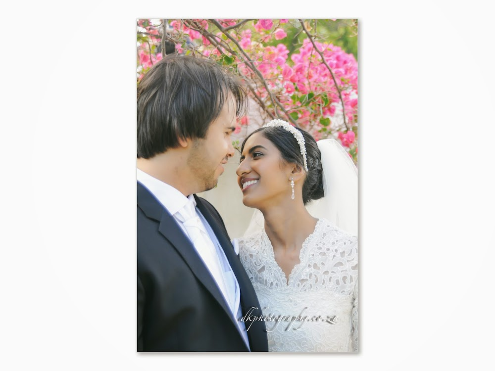 DK Photography last+slide-169 Imrah & Jahangir's Wedding  Cape Town Wedding photographer