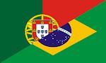 Leia-nos em Português