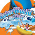 i-city waterworld di bandar shah alam