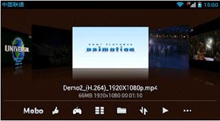 تحميل التطبيق المميز لتشغيل جميع صيغ الفيديو لنظام أندرويد مجاناً Mobo-Player-1-3-271-APK