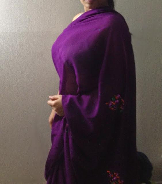 horny pics of south housewife saree removing at home   nudesibhabhi.com