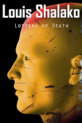 Lottery of Death.