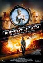 Restitution (2011) DVDRip Latino