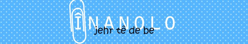 Înanolo