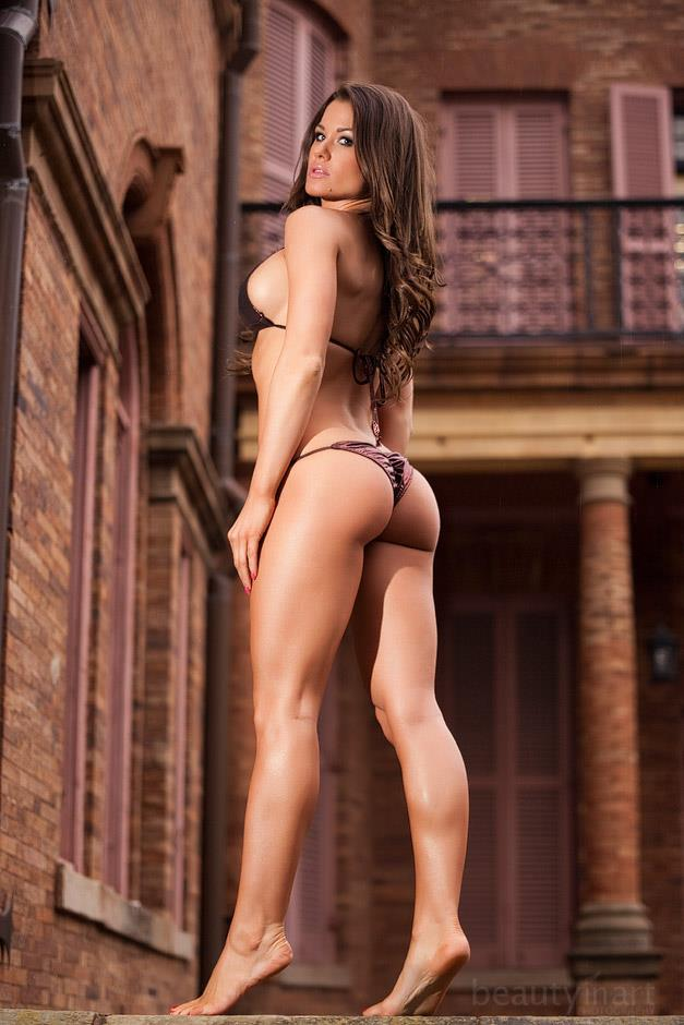 brooke adams twitter