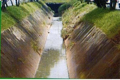 Vertimiento de aguas residuales domesticas for Depuradora aguas residuales domestica