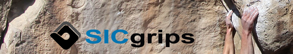 SICgrips