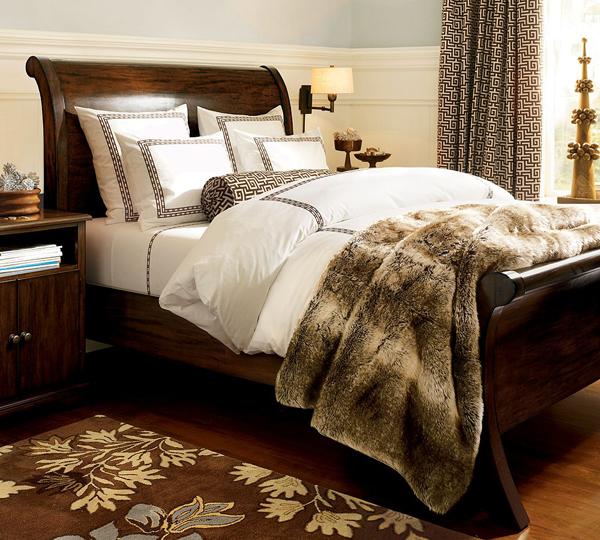Como Encontrar El Dormitorio Cl 225 Sico Para Los Reci 233 N