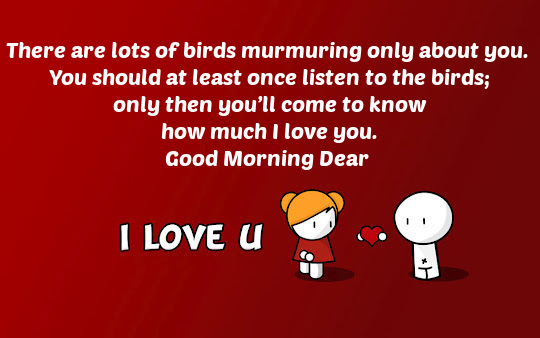 Top 10 Best Good Morning Picture Sayings For Her