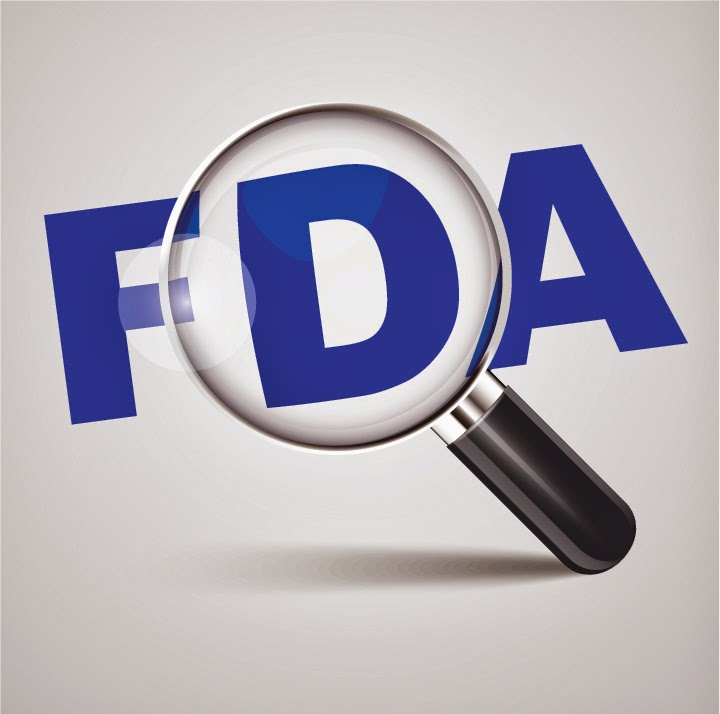 Demystifying FDA/CDRH Appeals Process