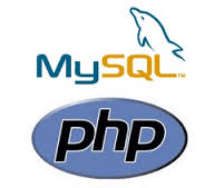 PHP Developer Job Ahmedabad
