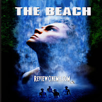 """<img src=""""The Beach.jpg"""" alt=""""The Beach Cover"""">"""