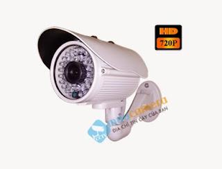 Camera Astech OEM 5810D