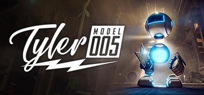 Tyler Model 005-CODEX