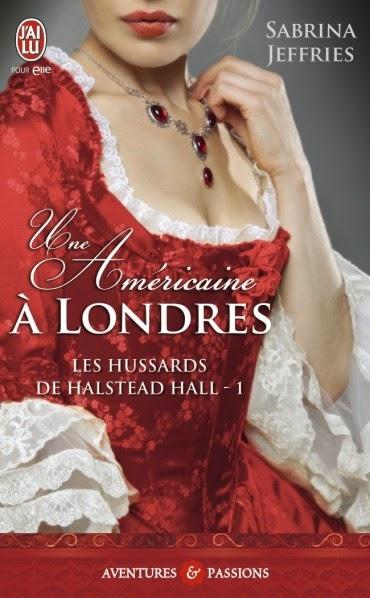 http://www.unbrindelecture.com/2015/02/les-hussard-de-halstead-hall-tome-1-une.html