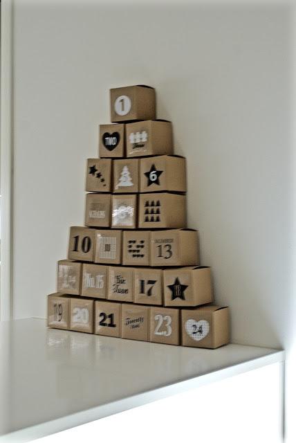 zicos, zico`s, joulu, valkoinen joulu, skandinaavinen joulu, minimalistinen joulu