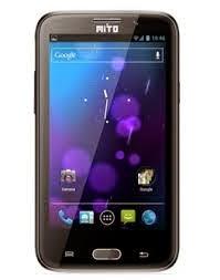 Harga dan Spesifikasi Hp Mito Android T510