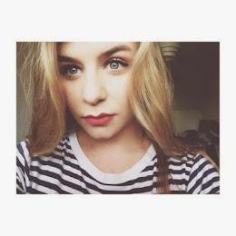♡ Lauren | 18 | Eyeshadow hoarder | Nude lip lover | Fajita Junkie ♡