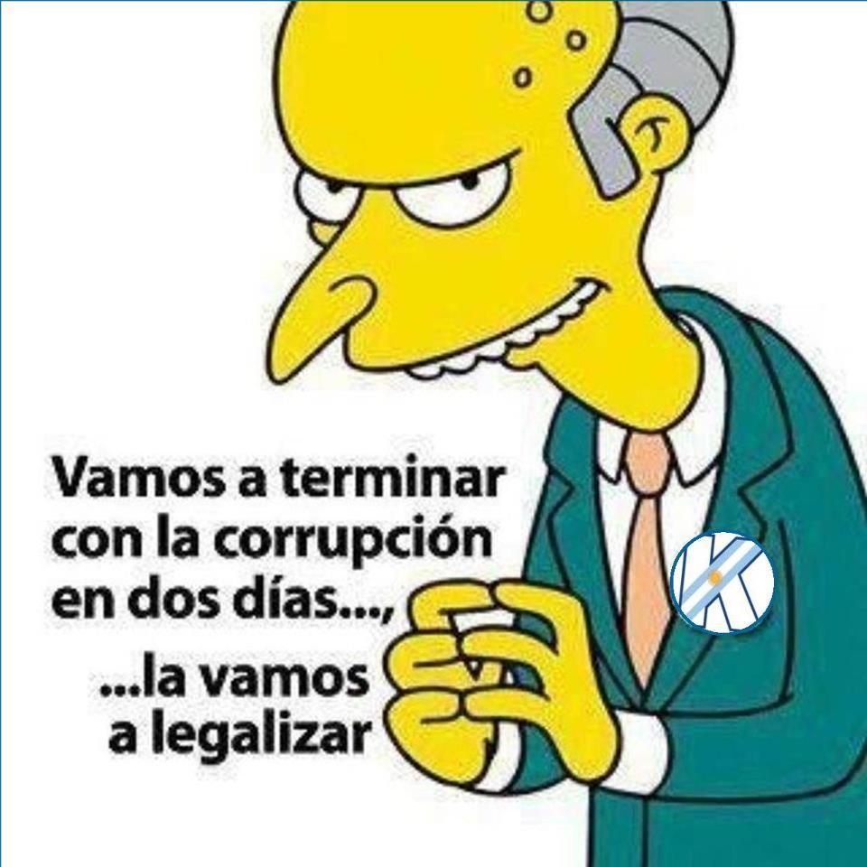 PUNTADAS CON HILO - Página 2 Corrupcion-festa