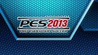 Download Pro Evolution Soccer (PES) 2013 - Full Version