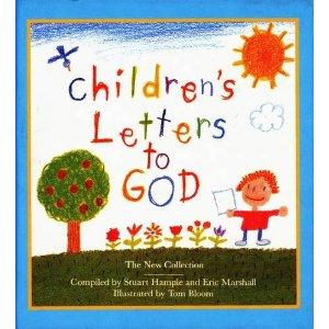 blue eyed ennis childrens letters to god