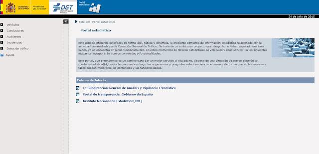 https://sedeapl.dgt.gob.es/WEB_IEST_CONSULTA/informePredefinidoResultado.faces