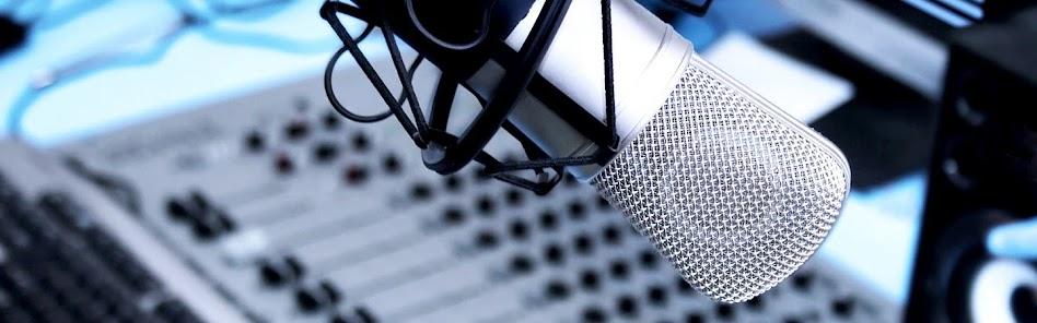 Divertimento para pequenos monstros. Radios libres (GZ)