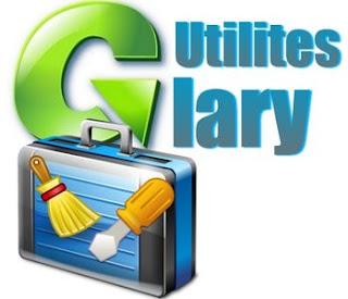 Glary Utilities 4.1 لتسريع واصلاح وحماية الجهاز