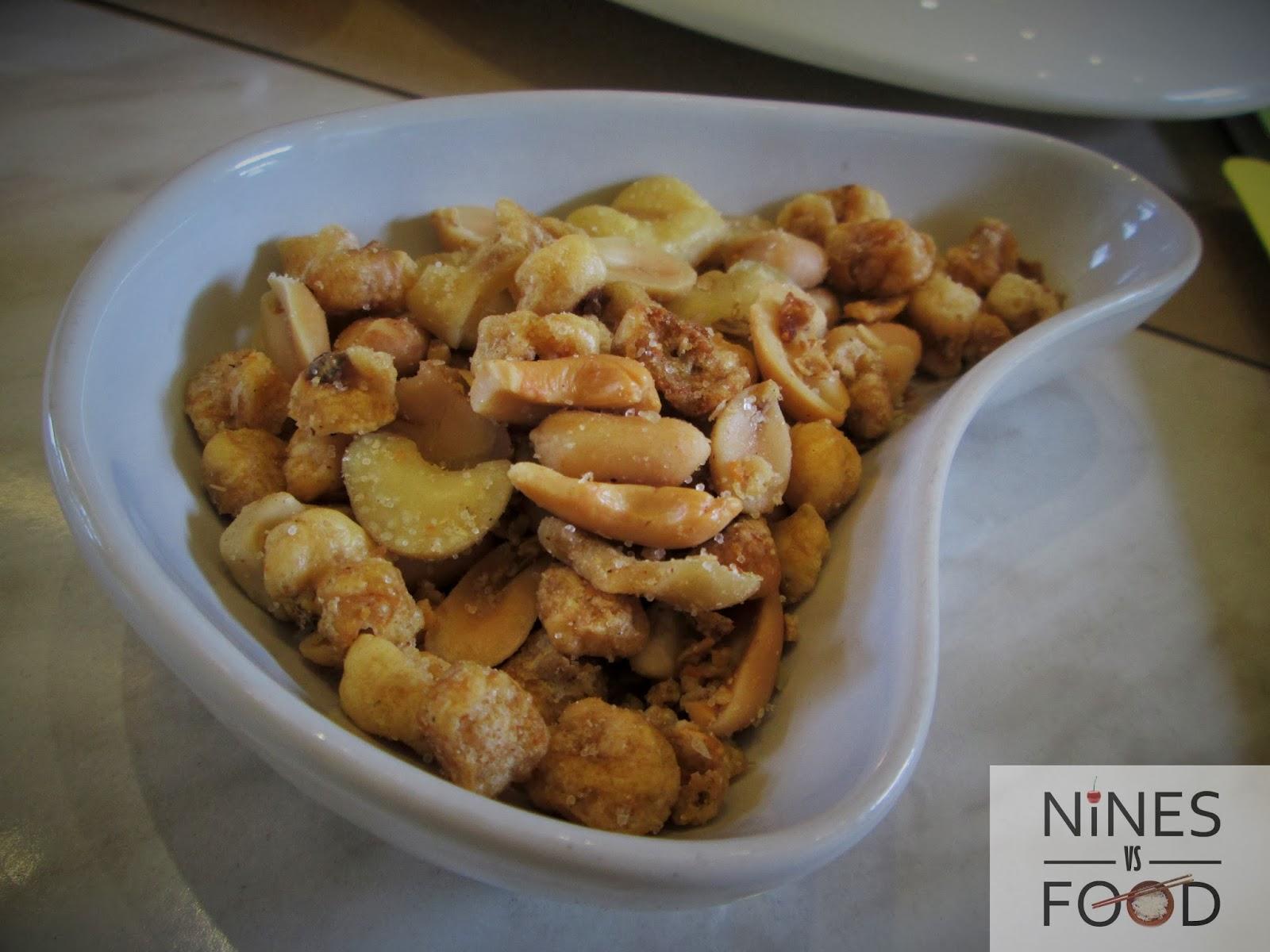 Nines vs. Food - B&P Shaw Mandaluyong-12.jpg