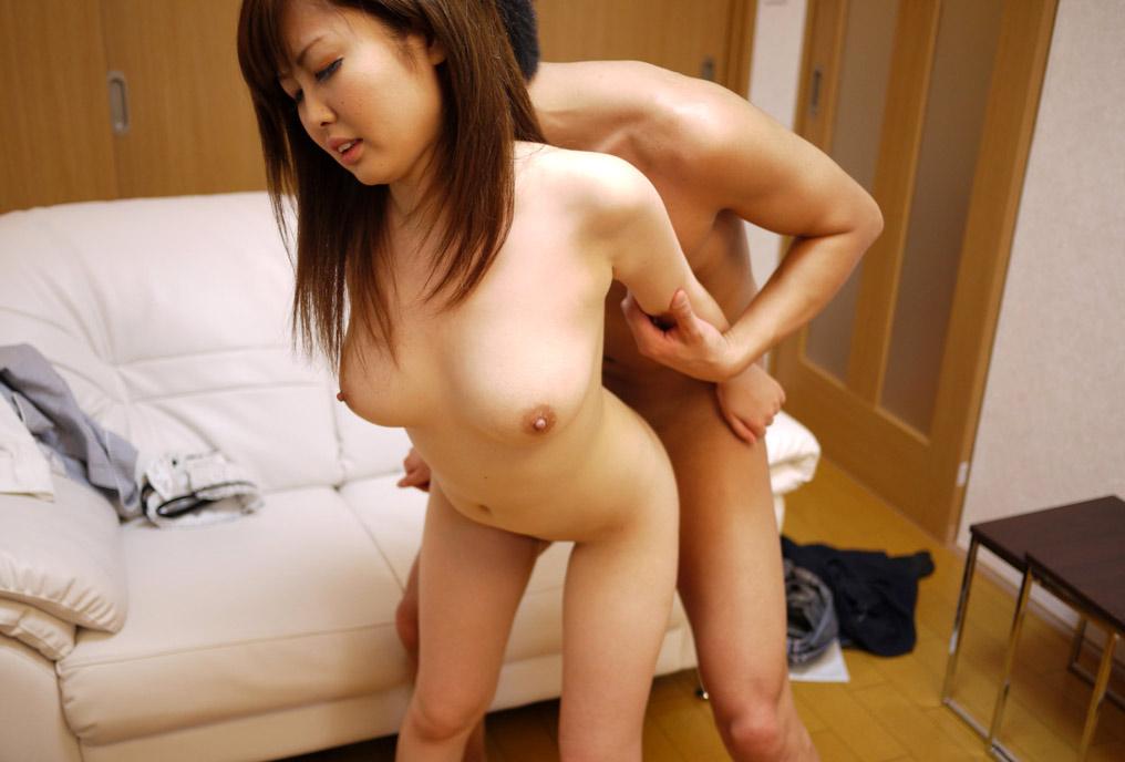 Movie amature japan nude sex kaip xxx sax