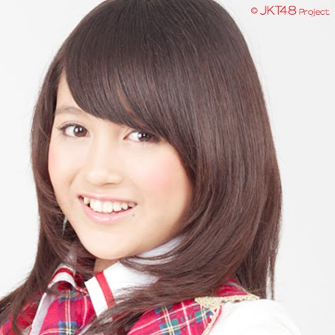 "MY OSHI ""NABILAH"""