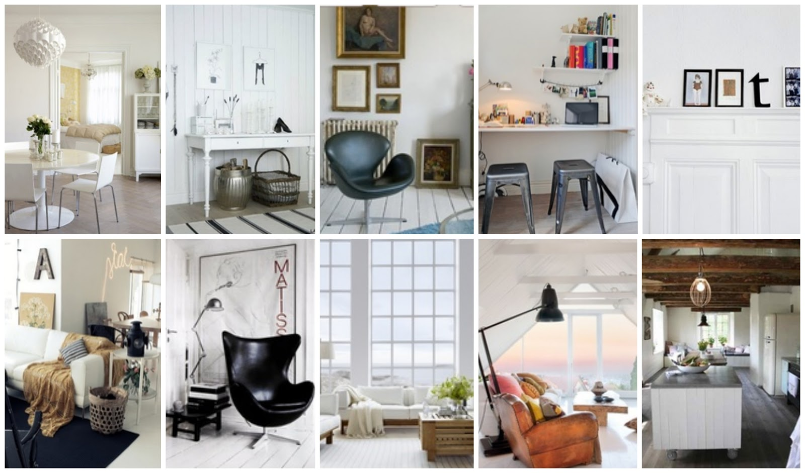 Most Wanted Swedish Interiors Friday Is Forever