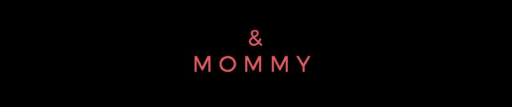 rocknroll mommy
