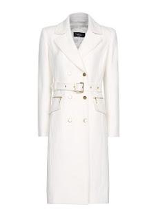 blog, moda, low cost, rebajas, saldos, chollos, moda a buen precio, fondo de armario, Mango