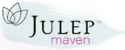 Julep Maven!