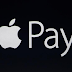 New Reportedly Apple Pay Issues Revealed