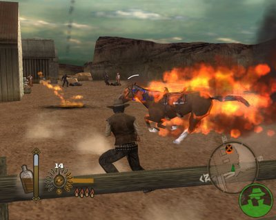 Shooting games download for windows 7