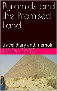 Travel Memoir