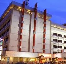 Daftar Nama, Alamat Dan Nomor Telepon Hotel Di Kota Medan