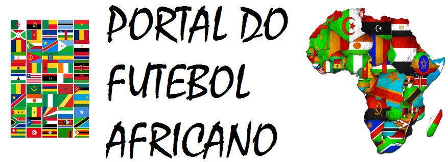 Portal do Futebol Africano         .