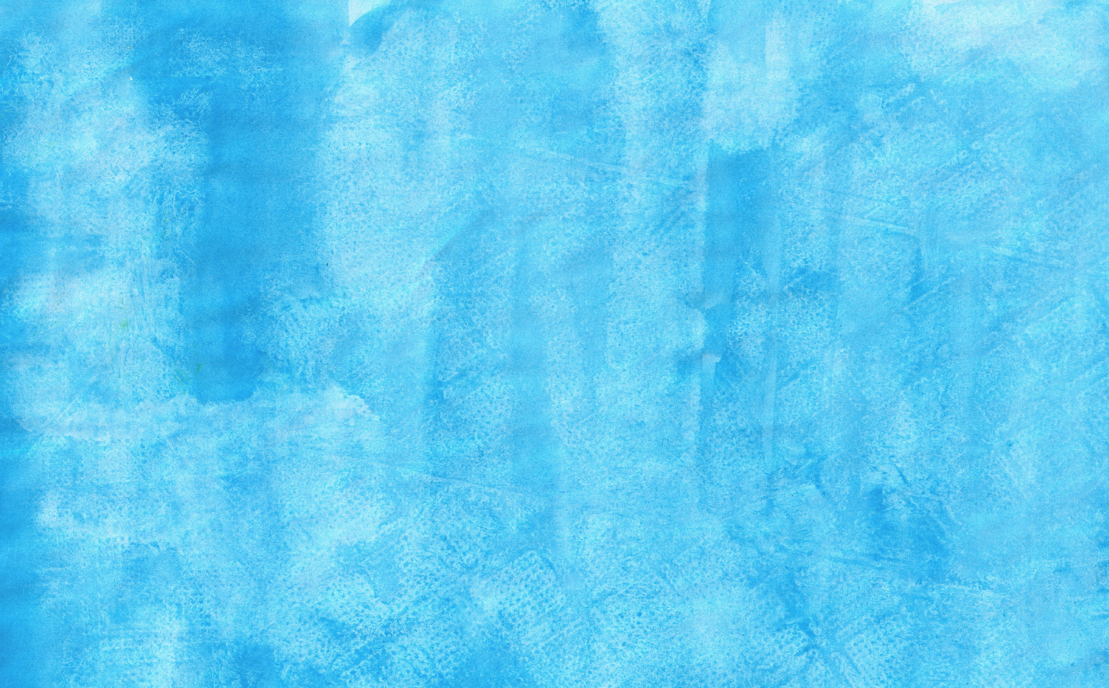 blue paper Wallpapers - send a free wallpaper to anyone visit bluemountaincom today for easy and fun wallpapers.