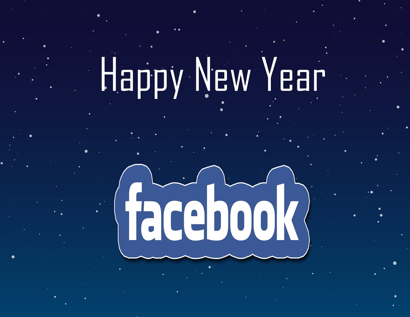 Happy New year facebook status - Happy New year Wishes